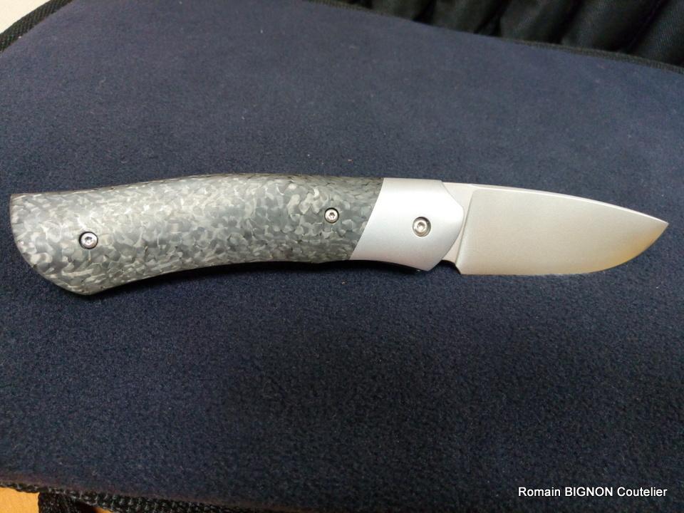 BIBS EVO 2 mitre z40 et fibre de carbone Z20 N690 (1)