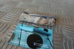 mini BIB N690 Z20 loupe de frene stab (27)