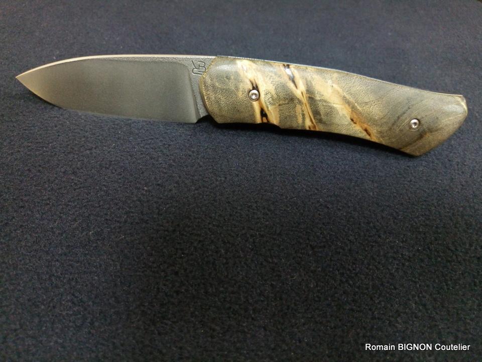 Mini BIB N690 Z20 loupe de frene stab noir (15)