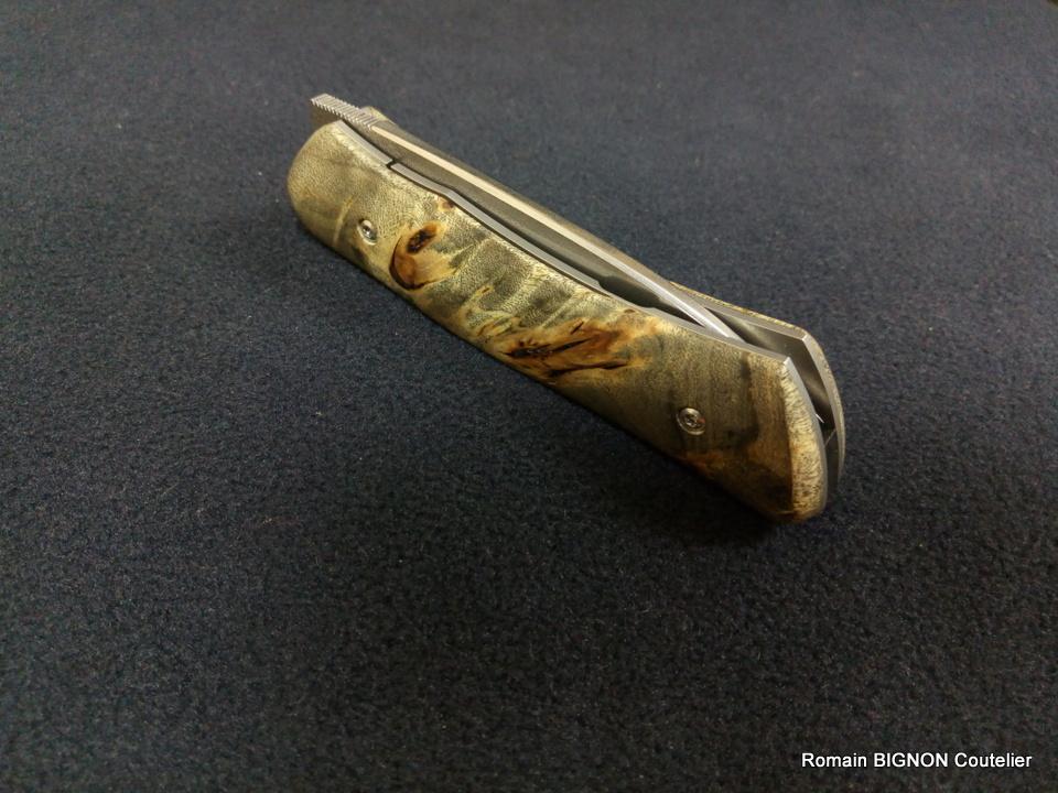 Mini BIB N690 Z20 loupe de frene stab noir (16)