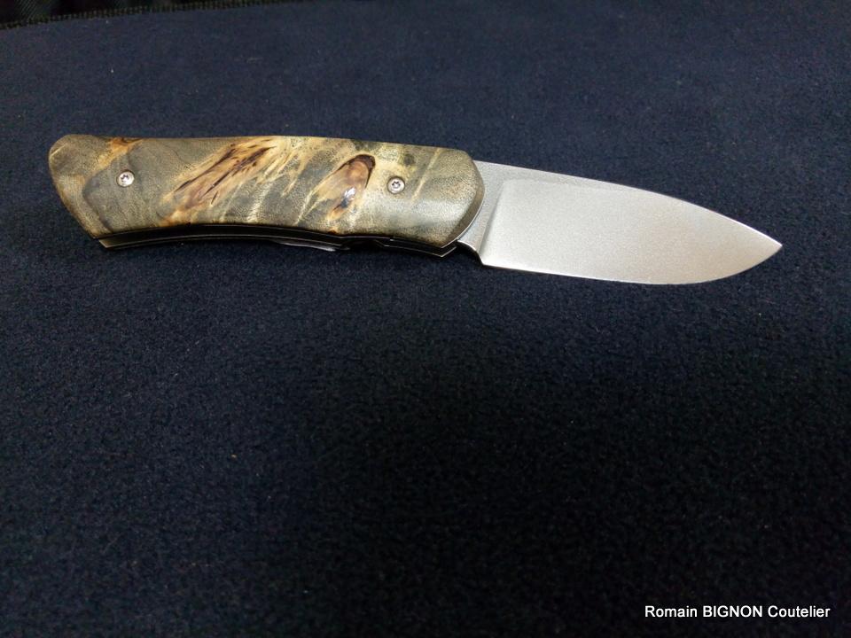 Mini BIB N690 Z20 loupe de frene stab noir (18)